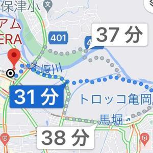 京都遠征1日目その2〜スタグル天国、サンガスタジアムbyKYOCERA