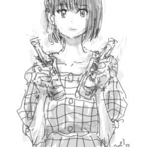 小笠原サイダー
