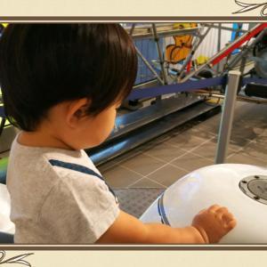 10ヶ月娘と自閉症知的障害疑い3歳息子の明らかに違うところとあの人気付録が再販