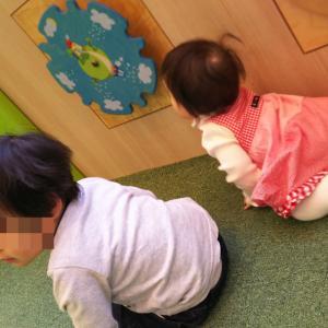 知的障害疑い息子のお遊戯会で驚いた事とワン子の形見