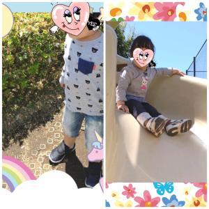 4歳知的障害息子の嬉しい変化と自宅でスマホを紛失した時の対処法とセブンイレブン