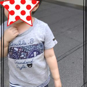 4歳発語なし息子に指示が通りやすくなった勝因?と楽天マラソン