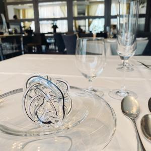 11月29日(日)イタリア料理テーブルマナー(少人数)開催!【ご案内】