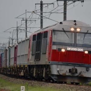 2020.7.18 関西線