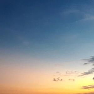 #バリ島  バリに帰ったらやりたいこと