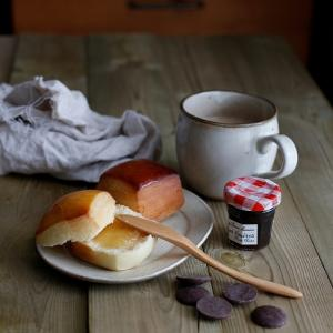 こんな時は「おうちカフェ」で家で撮る。