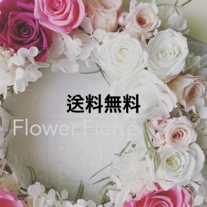 7月!!読売カルチャー川口ラジカルフラワー体験募集始まります♡