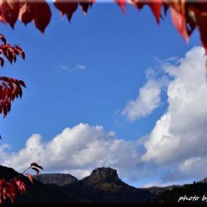 札幌も紅葉盛り