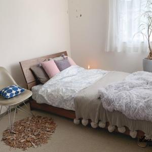 絶対に寝てはいけないお部屋で寝ているかどうか、簡単チェック法