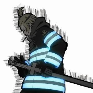 【炎炎ノ消防隊】第20話 感想 技もジョブも名前は大事