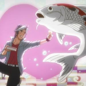 【うちタマ?!】第2話 感想 孤独な破壊王は猫になりたい【うちのタマ知りませんか?】