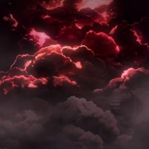 【空挺ドラゴンズ】第3話 感想 龍の巣…ではなく…