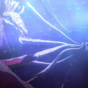 【空挺ドラゴンズ】第12話 感想 小型龍を食らう中型龍を食らう大型龍【最終回】