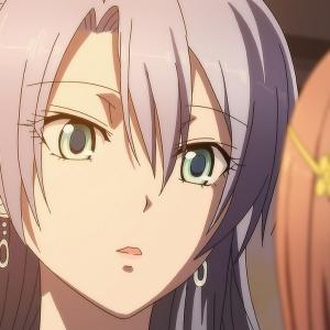 【リケ恋】第11話 感想 嫉妬も恋の大事な要素【理系が恋に落ちたので証明してみた。】