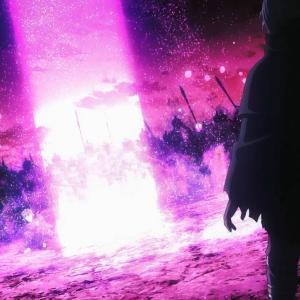 【SAO アリシゼーション2期】第17話 感想 彼もまたSAOサバイバーの一人【ソードアート・オンライン】