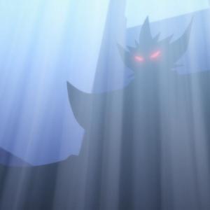 【ドラゴンクエスト ダイの大冒険】第32話 感想 大魔王の顔も三度まで【2020年版】