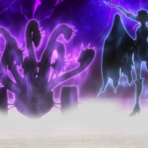 【シャーマンキング】第23話 感想 強いぞふんばり温泉チーム【2021年版】