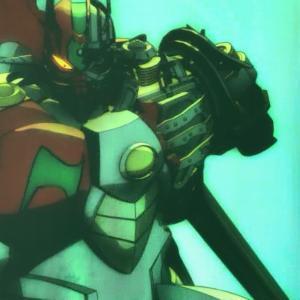 【ゲッターロボ アーク】第13話 感想 でたなゲッター…何!?【最終回】