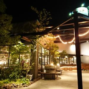 森林浴できる?解放感ある素敵cafe【名古屋】♪