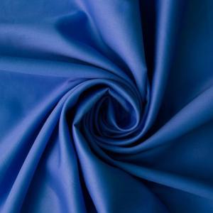 パントン・カラー・オブ・ザ・イヤー 2020はシンプルさの中にエレガントさを持つクラシックブルー