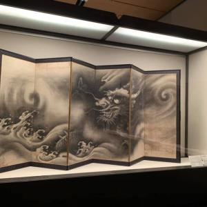 日本絵画はおもしろい! ミネアポリス美術館 日本絵画の名品展