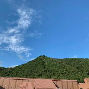 ゆるっと福島市を楽しむ アート展はしご旅の合間に
