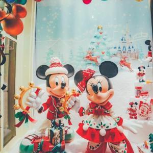【クリスマス会中止のお知らせ】