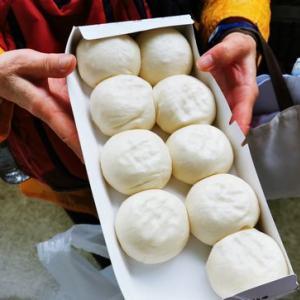 10月22日氷川神社ツアーのご感想です。