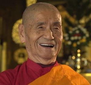 【動画】インド仏教最高位の日本人僧侶、佐々井秀嶺(82)