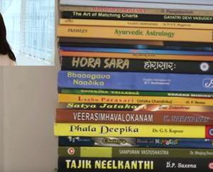 【動画】インドの予言少年アナンド君について