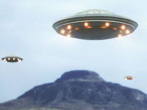 UFOの存在を認めた政府や公的機関 イギリス、アメリカ、フランス、日本