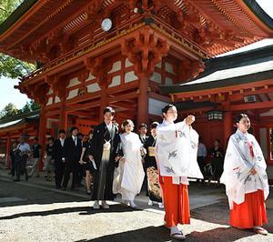 大宮氷川神社ツアーに向けて、龍神様からスタッフへのメッセージ