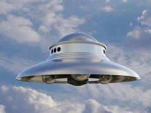 まもなく、UFOと宇宙人情報が公開されます。6月25日