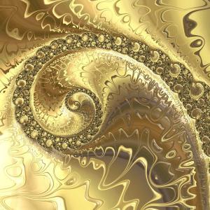 竹取物語の宝物の意味23 ~竹取物語の謎をうら読みで解く#305