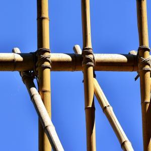 竹取物語の宝物の意味26 ~竹取物語の謎をうら読みで解く#308