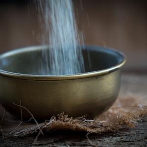 竹取物語の宝物の意味12 ~竹取物語の謎をうら読みで解く#293