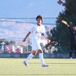 ◆U14 新人戦優勝