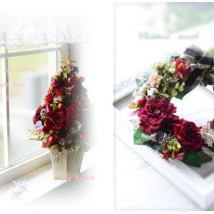 クリスマス作品、色々 !     ~Kanon~
