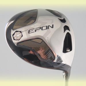 EPON EF-01