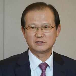 韓国各メディア、統一教会の文鮮明総裁聖誕100周年イベントを告げる