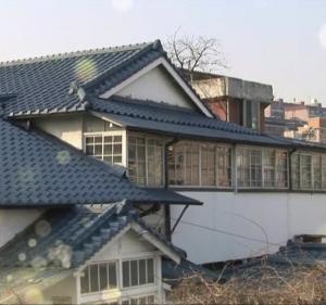 「統一教会旧本部」の建物がソウルの未来遺産選定