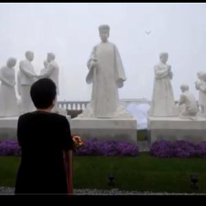 """【訂正記事】""""Re:天の父母様聖会の正体が『こ、れ、だ』---ヨンギ氏ブログの間違い"""""""