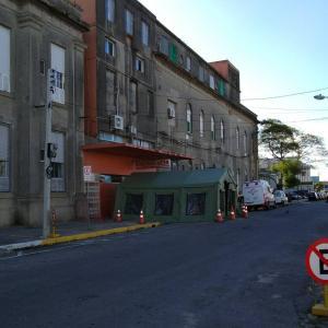 ブラジル、新型コロナ、葬儀屋