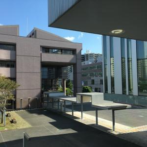 武満徹没後25周年記念コンサートで岡本拓也さんを聞く