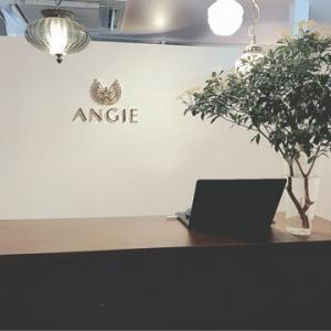 ANGIE academy の理念