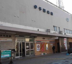 伊予西条から予讃線を駆け抜ける8600系電車さん 特急しおかぜ11号で行く松山駅への旅です!!