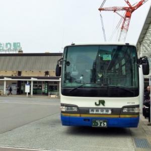 青森空港(AOJ)→大阪国際空港(ITM)→東京国際空港(HND) 全日空(ANA)1854便と68便に乗って東京へ戻ったよぉ!