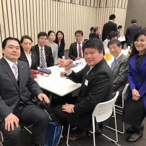 「豊島事業と暮らしの無料相談会」