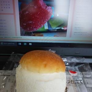 今日の朝ラン☆プチ坂5本ラン