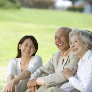 死亡した年金受給者が受け取れなかった最後の年金は誰のお金?(未支給年金)。